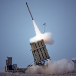 Evolution of the Iron Dome between 2012 and 2014 and its impact on the population